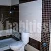 Oferta cambio bañera por plato de ducha en un día por 499 €
