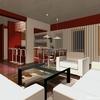 Oferta reforma integral piso benidorm - alicante - por solo 12000 €