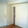 Oferta carpintería puertas desde 220 €