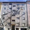 Oferta: pintura de fachadas 9.00 € m2