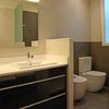 Oferta baños desde 1000 €