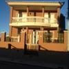 Oferta construcción de casas unifamiliares o chalets desde 690€ m2