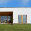 Casa pasiva - ecológica desde 1000€/m2
