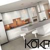 Descuento apertura 20% muebles de cocina