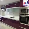 Reforme su cocina completa  desde 4999€ regalo campana, horno y placa