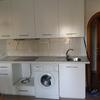 Cocinas básicas desde 800€
