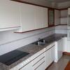 Venda de cuina d'acasió per tan sols 500 euros