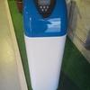 Descalcificador insol 35 litros bajo consumo