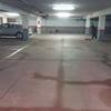 Oferta: limpieza de garajes con un 20% de descuento