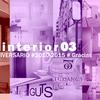 Descuentos del 10% en interiorismo y reforma de viviendas