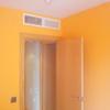 Oferta pinta tu piso  desde 500€