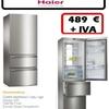 Sele o de eletrodom sticos frigorificos lg vs bosch for Frigorificos bosch carrefour