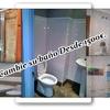Cambie su Baño desde 1500€.