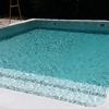 Oferta piscina 5x3x1.40 desde 6500€ terminada y funcionando
