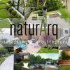 Paisajismo y diseño de exteriores