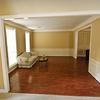 Oferta Pintar piso desde 900€
