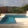 Oferta- piscinas desde 10400€
