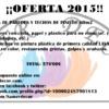OFERTA QUITAR GOTELÉ DESDE 1750,00€