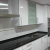 Oferta- Reforma de cocina con muebles+encimera por 4500€