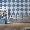 Descuento 20%  sofa modelo Alhambra de ardi