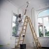 Oferta pinte su casa o apartamento desde 450 >750 €