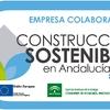 Subvenciónes construcción sostenible en andalucía
