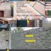Muros-paredes-divisiones