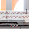 Tu Proyecto De Reforma Desde 6 €/M2