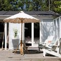 10-terraza-zona-relax-disfrutar-aire-libre-decoratualma-dta-vacaciones-septiembre