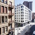 100 viviendas libres en Deusto, Bilbao 02