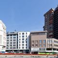 100 viviendas libres en Deusto, Bilbao 04