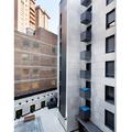 100 viviendas libres en Deusto, Bilbao 06