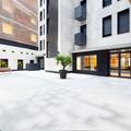 100 viviendas libres en Deusto, Bilbao 09