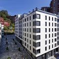 100 viviendas libres en Deusto, Bilbao 14