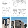 Rehabilitacio habitatge unifamiliar Casavells Baix Empordà