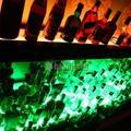 Reforma de discoteca en Pontevedra