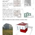 Reforma integral habitatge unifamiliar Llimanes