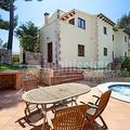 Gran Villa de Alto Standing en la costa de Alicante