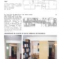 Rehabilitació de vivenda carrer Ballester