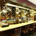 Reforma de local comercial para bar-cafetería