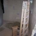 Revestimiento baño en microcemento