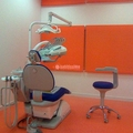Reforma Clinica Dental Asisa
