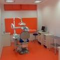 Reforma Clinica Dental Asisa