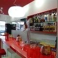 Bar pequeño en Ciudad Real