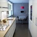 Reforma integral de vivienda en Valencia