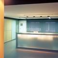 Reforma integral de local para oficinas y proyecto de actividad