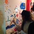 Evento: Pintamos el Horizonte