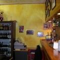Restaurante Little Italy