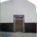 Restauracion de capilla