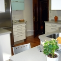 Baños y Cocinas realizados a nuestros clientes